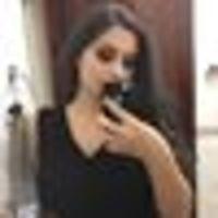 Imagem de perfil: Yasmin Dantas