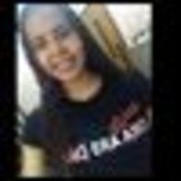 Imagem de perfil: Daiane Mendes
