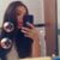 Imagem de perfil: Daiane Silva