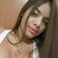 Imagem de perfil: Eduarda Graia