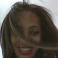 Imagem de perfil: Geisiele Silva