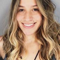 Imagem de perfil: Tathiana Bezerra