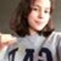 Imagem de perfil: Amanda Queiroz