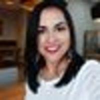 Imagem de perfil: Iara Barbosa