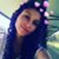 Imagem de perfil: Larissa Silva