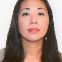 Imagem de perfil: Hitomi Sesoko