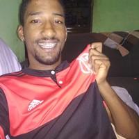 Imagem de perfil: Haroldo Alves