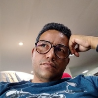 Imagem de perfil: Erlon Palheta