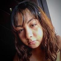 Imagem de perfil: Jordana Silva