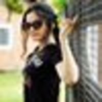 Imagem de perfil: Letícia Kelem