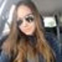 Imagem de perfil: Maria Andrade