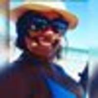 Imagem de perfil: Fernanda Telles