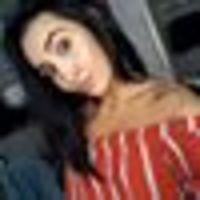 Imagem de perfil: Larissa Vaz