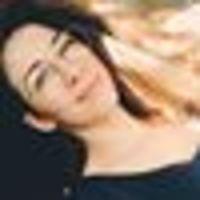 Imagem de perfil: Ekaterini Tzanopoulos