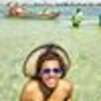 Imagem de perfil: Thiers Ferreira
