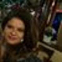 Imagem de perfil: Poliana Nascimento