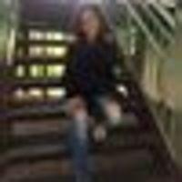 Imagem de perfil: Gabriela Novelo