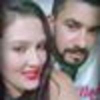 Imagem de perfil: Estela Medeiros