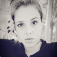 Imagem de perfil: Dayane Kühl