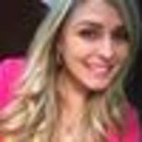 Imagem de perfil: Letícia Golfette