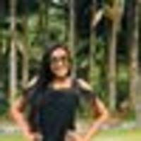 Imagem de perfil: Karoliny Santos