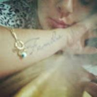 Imagem de perfil: Ana Silva