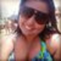 Imagem de perfil: Bruna Dias