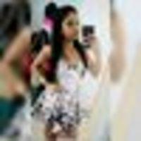 Imagem de perfil: Rafaella Silva