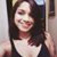 Imagem de perfil: Gabriela Batista