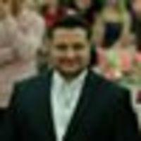 Imagem de perfil: Inacio Junior