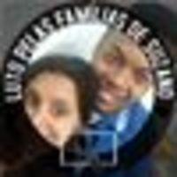 Imagem de perfil: Valdemir Silva