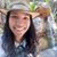 Imagem de perfil: Janaina Rodrigues
