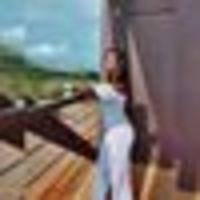 Imagem de perfil: Gabriela Procopio