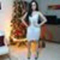 Imagem de perfil: Thayana Fabrizia