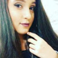 Imagem de perfil: Lorena Breves