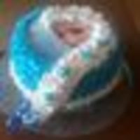 Imagem de perfil: Laurice Oliveira