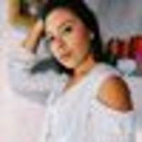 Imagem de perfil: Suzan Aparecida