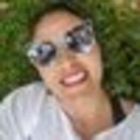 Imagem de perfil: Katia Barrado