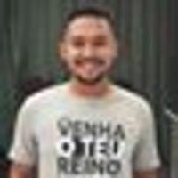 Imagem de perfil: João Santos