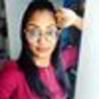 Imagem de perfil: Alessandra Feitosa
