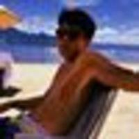 Imagem de perfil: Guilherme Bezerra