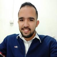 Imagem de perfil: Alvaro Oliveira