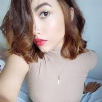 Imagem de perfil: Erivânia Melo