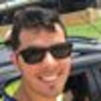 Imagem de perfil: Igor Barros