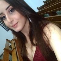 Imagem de perfil: Fernanda Freitas