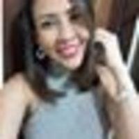 Imagem de perfil: Cris Silva