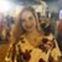 Imagem de perfil: Thiffany Oliveira