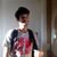 Imagem de perfil: Bruno Benachio