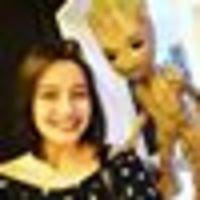 Imagem de perfil: Beatriz Castro