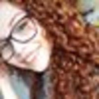 Imagem de perfil: Mayara Oliveira